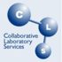 Collaborative Laboratory Services Reference Guide
