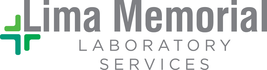Lima Memorial Health System Laboratory