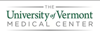 University of Vermont Medical Center Laboratory Test Catalog