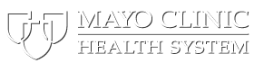 Mayo Clinic Health System in Mankato