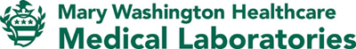 Mary Washington Healthcare - Department of Pathology and Laboratory Medicine