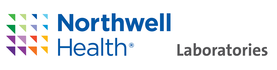 Northwell Health Laboratories