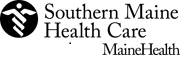 Southern Maine Medical Center