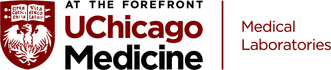 UChicago Medicine Medical Laboratories