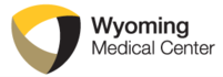 Wyoming Medical Center