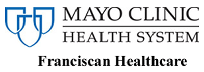 Mayo Clinic Health System-Franciscan Healthcare