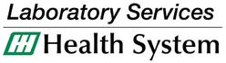 Huntsville Hospital Health System Laboratory