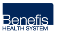 Benefis Health System