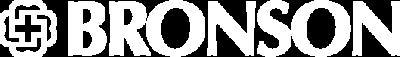 Bronson Laboratory Services