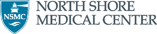 Partners North Shore Medical Center