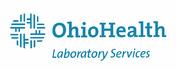 OhioHealth Laboratory Services