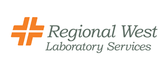 Regional West Laboratory Services
