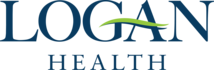 Logan Health Laboratory Test Catalog