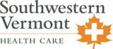 Southwestern Vermont Medical Center