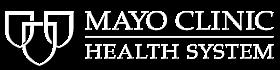 Mayo Clinic Health System in Mankato