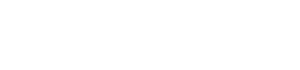 Mayo Medical Laboratories Extended Catalog