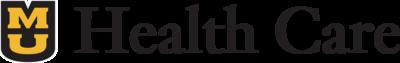 MU Health Care Laboratory Test Catalog