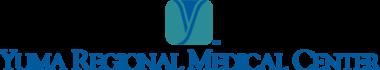 YRMC Outpatient Laboratory