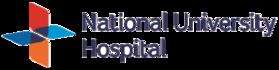 National University Hospital-Singapore