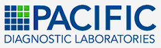 Deactivated-Pacific Diagnostic Laboratories
