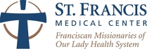 St. Francis Medical Center, Inc.