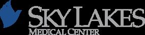 Sky Lakes Medical Center